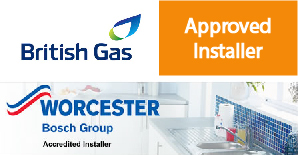 Accredited Installer-01