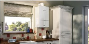 Boiler Installations-01
