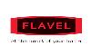 Flavel-01
