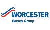 Worchester-01