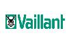 valliant-01
